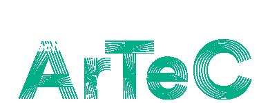 Carnet en ligne ArTeC